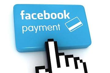 Facebook Pay Resmi Rilis, Bakal Jadi Alat Bayar di Instagram dan WhatsApp