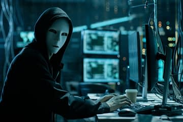 Hacker Bobol Sistem Keamanan Verifikasi Dua Langkah