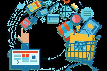 ecommerce-enabler