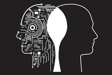AI Pendeteksi Kanker Serviks