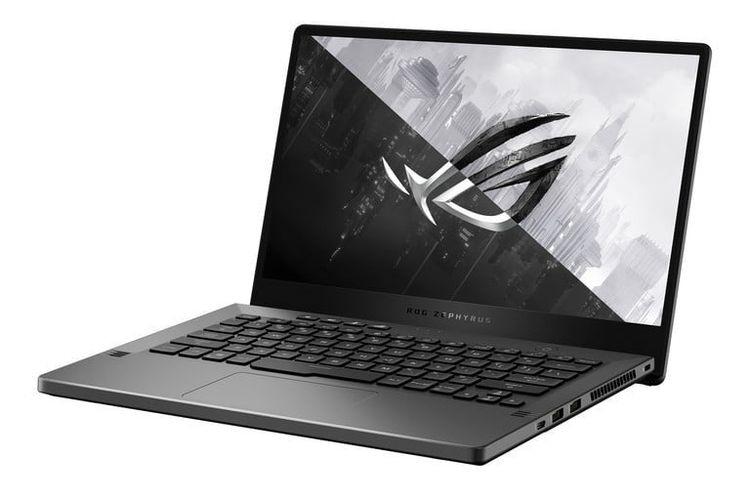 Laptop Gaming Zephyrus