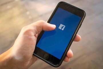 Hard Disk Data Berisi Gaji Karyawan Facebook Dicuri
