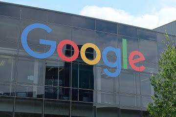 """Google Akan Miliki Bisnis Perbankan Bernama """"Cache"""""""