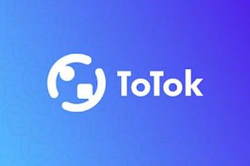 Aplikasi ToTok Dihapus Akibat Dituduh Menyadap Penggunanya
