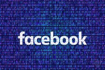 Facebook Blokir Deepfake