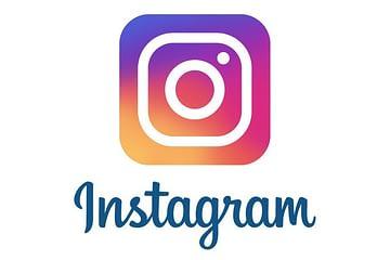 Instagram Lakukan Pembaruan Untuk Keamanan Pengguna Usia Muda